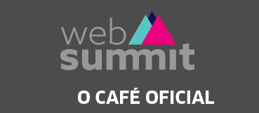 Delta é o café oficial do Web Summit 17