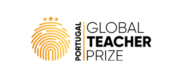 DELTA APOIA GLOBAL TEACHER PRIZE 2019